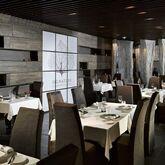The Canvas Dubai, McGallery by Sofitel (Melia Dubai Hotel) Picture 3