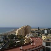 Holidays at Las Arenas Apartments in Playa del Ingles, Gran Canaria