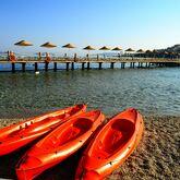 Blue Dreams Resort Picture 11