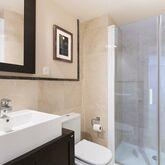 Fuerte Calaceite Apartments Picture 12