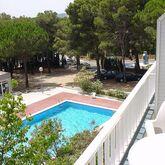 Treumal Park Apartments Picture 7