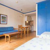 Xaloc Apartments Picture 5