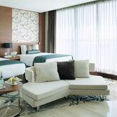 Fairmont Bab Al Bahr Hotel Picture 2