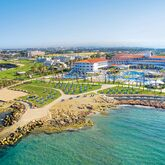 Olympic Lagoon Resort Paphos Picture 4