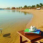 Sindbad Beach Resort Picture 2