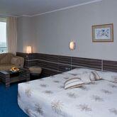 LTI Neptun Beach Hotel Picture 6