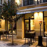 Molina Lario Hotel Picture 13