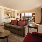 Rio All Suite & Casino Hotel Picture 8