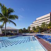 Memories Miramar Havana Hotel Picture 2