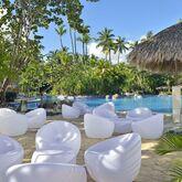 Paradisus Punta Cana Hotel Picture 9