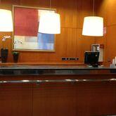 SH Abashiri Hotel Picture 9