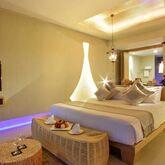 Avista Hideaway Resort & Spa Picture 4
