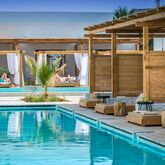 Holidays at Enorme Lifestyle Beach - Adults Only in Amoudara, Crete
