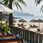 The Surin Phuket Picture 7
