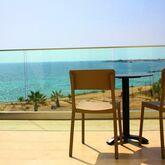 Amphora Hotel & Suites Picture 5