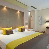 Vincci Seleccion Posada Del Patio Hotel Picture 4