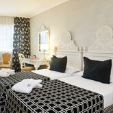 Salles Pere IV Hotel Picture 4