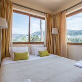 Danelis Hotel Apartments Malia Picture 9
