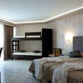 Tsilivi Beach Hotel Picture 5