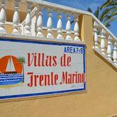 Villas De Frente Marino Hotel Picture 7