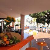 Acqua Maris Balaia Aparthotel Picture 17