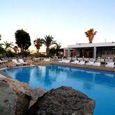Palm Beach Kos Hotel Picture 2