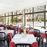 Medplaya Balmoral Hotel Picture 8