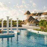 Grand Riviera Princess Hotel Picture 0