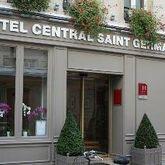 Central Saint Germain Hotel Picture 0