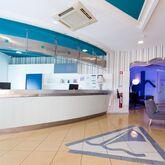 Velamar Boutique Hotel Picture 11