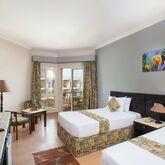 SUNRISE Aqua Joy Resort Picture 2