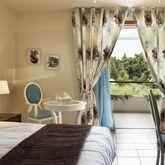 Skiathos Princess Hotel Picture 4