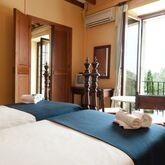 Son Sama Hotel Picture 5