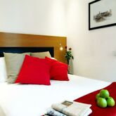 Ars Hotel Picture 5