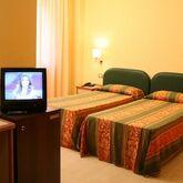 Cristallo Hotel Picture 6