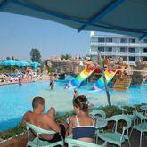 Kotva Hotel Picture 6