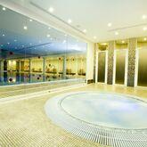 Monarque Cendrillon Hotel Picture 12