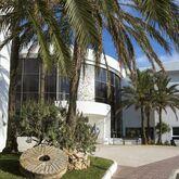 Primasol Cala D'or Gardens Hotel Picture 7
