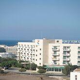Artemis Hotel & Apartments Picture 2