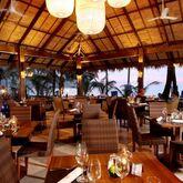 Kamala Beach Hotel and Resort Picture 13