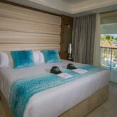 Majestic Mirage Punta Cana Hotel Picture 5