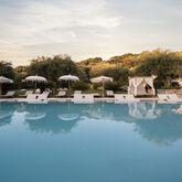 Nefeli Hotel Picture 13
