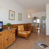 Teneguia Apartments Picture 5