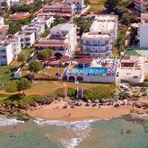 Christiana Beach Hotel Picture 0