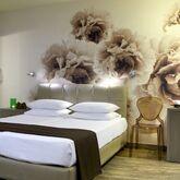 Holidays at Mouikis Hotel in Argostoli, Kefalonia