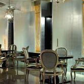 Vincci Palace Hotel Picture 4