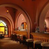 Arabella Azur Beach Resort Hotel Picture 6