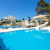 Sherwood Exclusive Kemer Picture 9