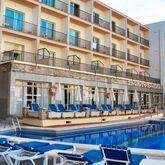 Iris Hotel Picture 3