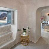 Athina Luxury Suites Picture 5